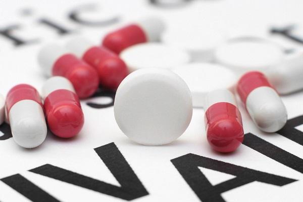 Лекарства для лечения акне на голове