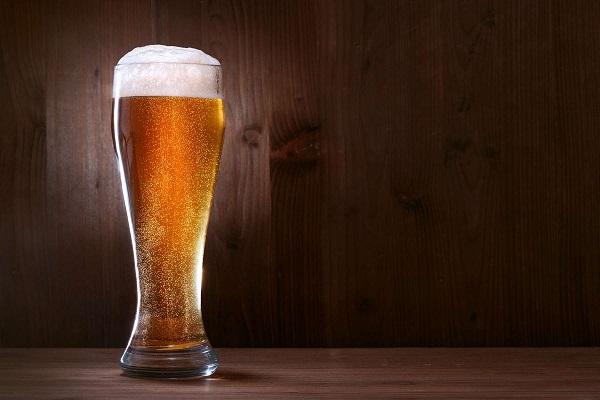 Пиво и его вред для организма