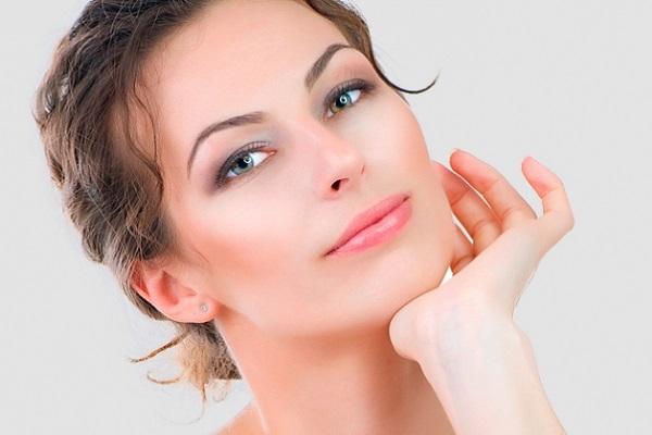 Эффективное лечение акне для женщин