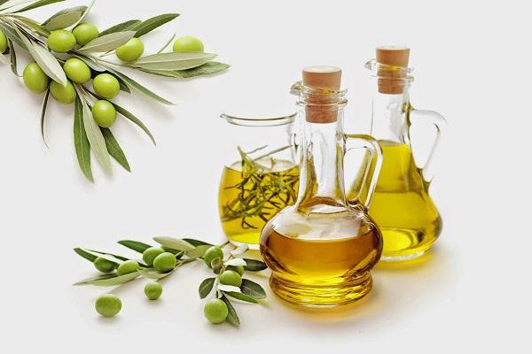 Оливковое масло для лечения акне