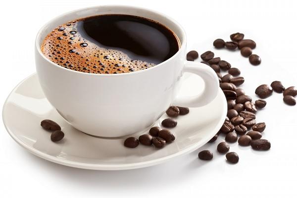 Кофе для борьбы с расширенными порами